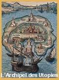 archipeldesutopies